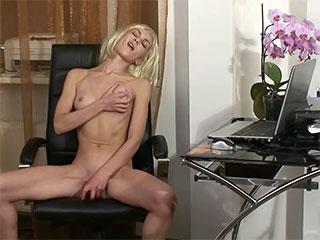La Pornografía Teenybopper Candycoatedteenssex caliente.